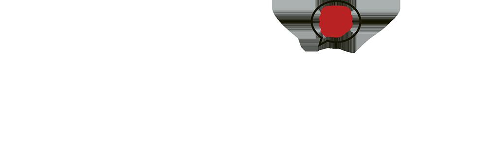 loMejor