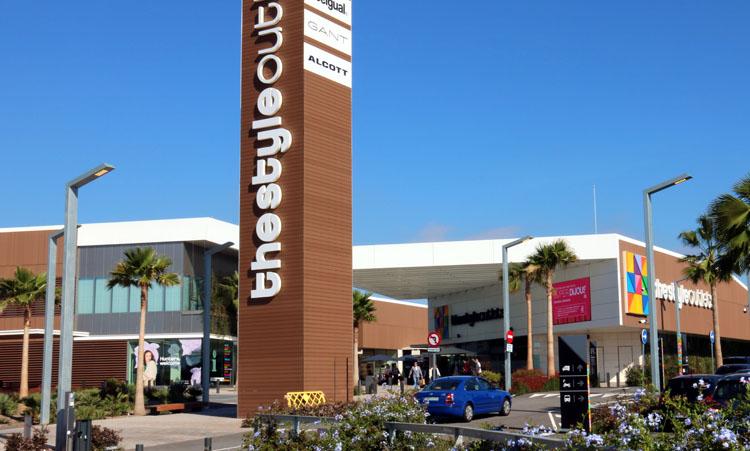 Los clientes aprovechan más el tiempo cuando van de compras a sus tiendas favoritas.