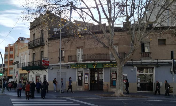 Santa Coloma ofrece ayudas a las empresas que promueven el consumo responsable y solidario.