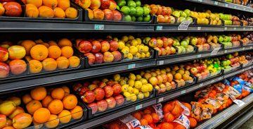 La Xarxa Solidària pone en marcha una caja de resistencia para las compras básicas