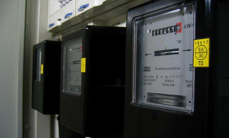 La compañía eléctrica rewnuncia a reclamar deudas a las familias. - Foto: Pixabay