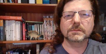 """David Rabadà acaba de publicar """"Covid-19. Crisi i oportunitat"""""""