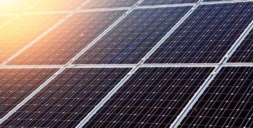 Los ayuntamientos se organizan para producir energía pública para los ciudadanos.