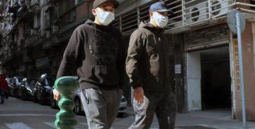 ¿Qué podemos aprender del covid-19 para futuras pandemias.?