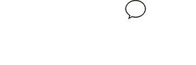 loMejor Logo