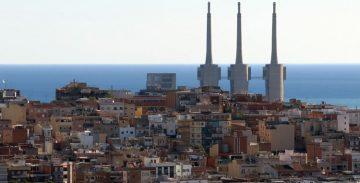 La Generalitat sigue contribuyendo con los centros abiertos de Sant Adrià.